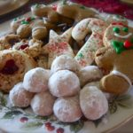 Christmas Cookie Classics