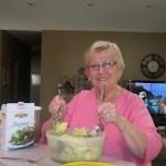 Grandma Ruth's Spaghetti Sauce