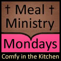 "Meal Ministry Monday Welcomes: Chef Bruno ""Motel Kids"""
