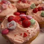 Our Valentine's Day Traditions….