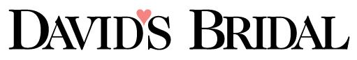 Davids-Bridal-Logo