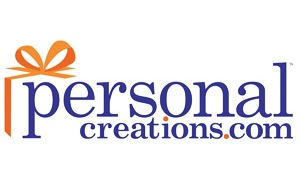 PersonalCreationsLogo