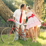 RedHeartsEngagementStylized_XXXX_Lukas_VanDyke_Photography_ValentinesDay009_low