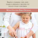 """""""Comfy Cooking with Kids"""" Ebook Winners Announced!"""