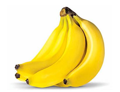 Banana_D