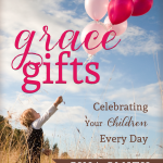 Grace Gifts and a Bonus!