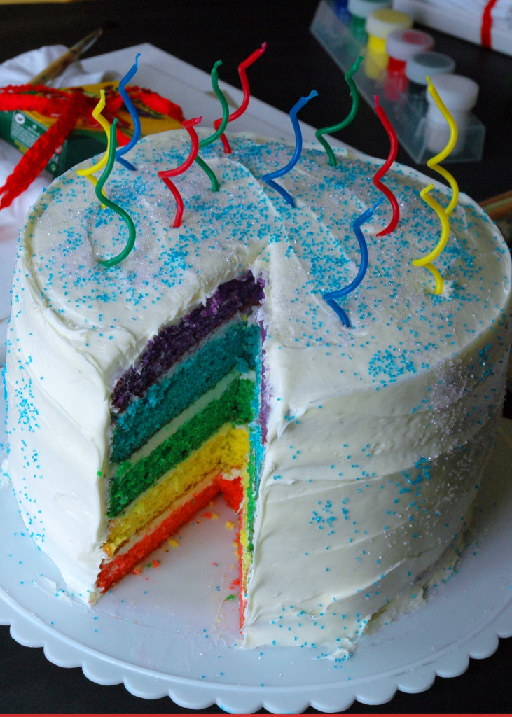 cake V - Copy