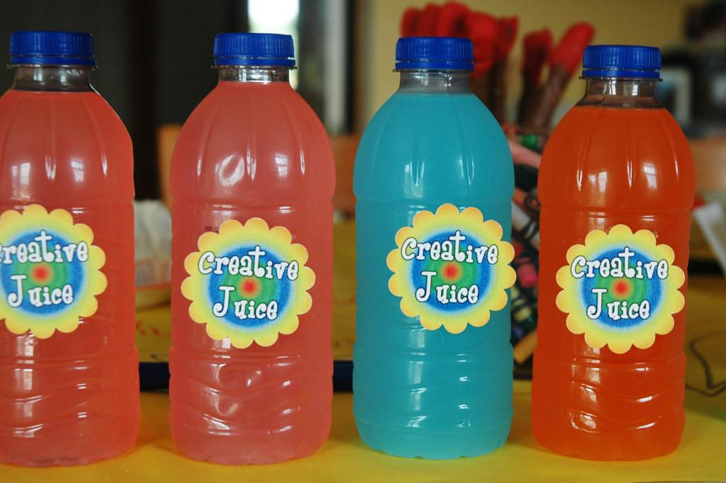 juice - Copy - Copy