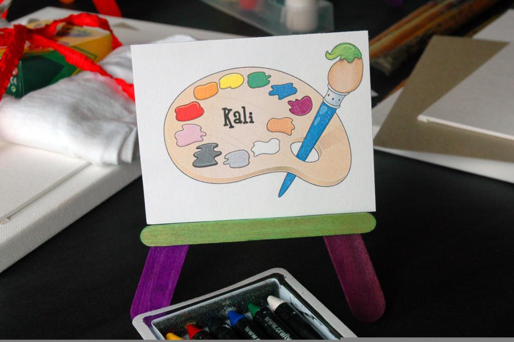 kali easel - Copy - Copy
