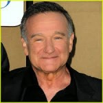 Heartbreaking News About Robin Williams (Anxiety & Depression)