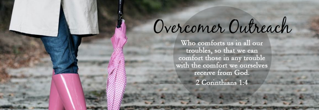 overcomer12