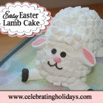 lambcake500a