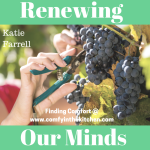 Renew Your Mind-4