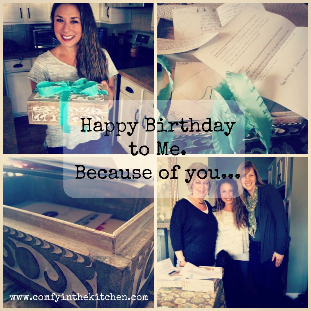 birthdayboximage