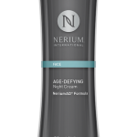 My take on Nerium